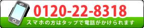 0120-22-8318